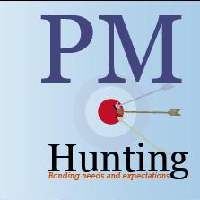 Acerca de PMH